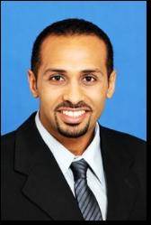 kareem_ahmed